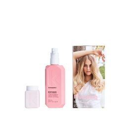 kevin.murphy spray & play plumping body.mass + anti.gravity