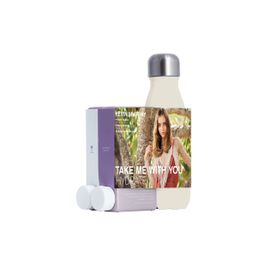 Kevin.Murphy take my whit you Hydration