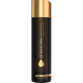SEBASTIAN DARK OIL LIGHTWEIGHT CONDITIONER 250ML