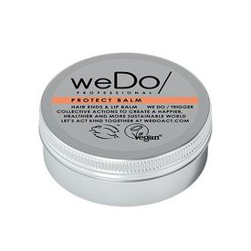 WEDO PROFESSIONAL PROTECT BALM 25gr