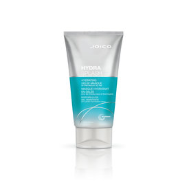 JOICO HYDRASPLASH HYDRATING GELÉE MASQUE 150ml