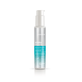 JOICO HYDRASPLASH REPLENISHING LEAVE - IN 100ml