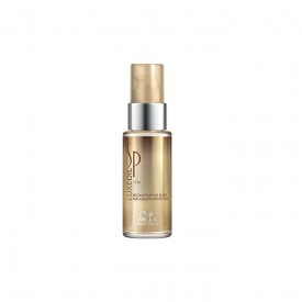 SP LUXE OIL RECONSTRUCTIVE ELIXIR 30ML