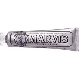 MARVIS WHITENING MINT TOOTHPASTE 85 ml