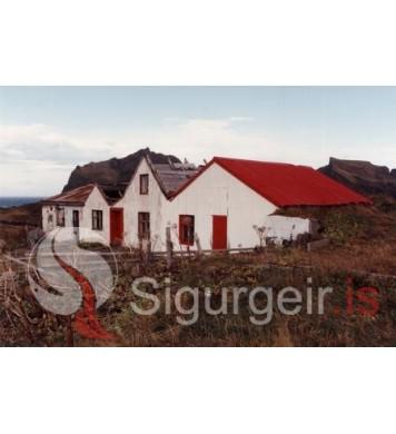 Norðurgarður-Eystri.