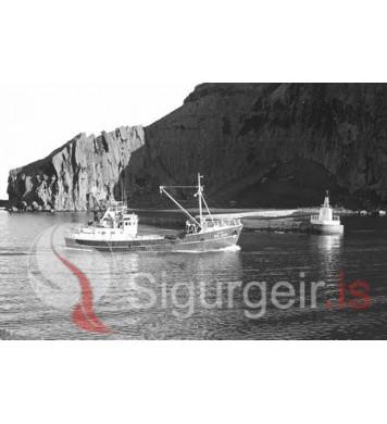Suðurey VE-500.