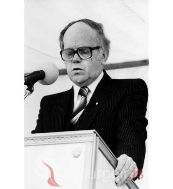 Ingólfur Arnarsson.