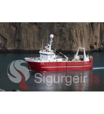 Suðurey VE-2.