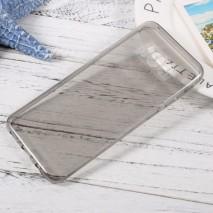 Samsung Galaxy S8 Plús