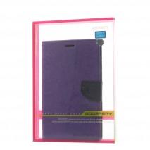 Samsung Galaxy Tab 4 - 7