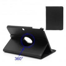 Samsung Galaxy Tab 3 10.1 (2013)