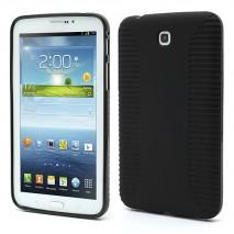 Samsung Galaxy Tab 3 7.0 (2013)