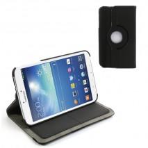 Samsung Galaxy Tab 3 8.0  (2013)
