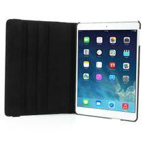 iPad Air (2013) / Air 2 (2014)