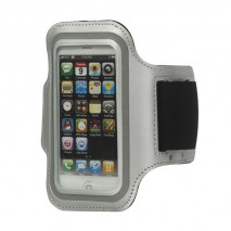 Sport Armband iphone 5, 5S