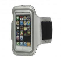 Sport Armband iphone 5, 5S