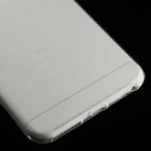 iPhone 6 & 6S Plus