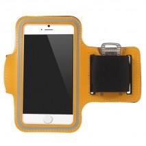 Sport armband iphone 6-X