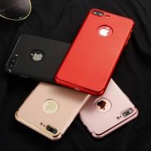 iphone 7 plús