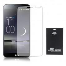 LG Optimus G-Flex