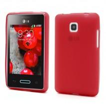 LG Optimus L3 ll