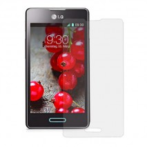LG Optimus L5 ll