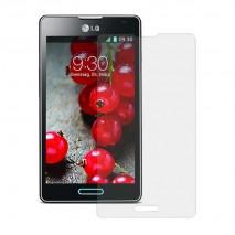 LG Optimus L7 ll