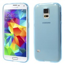 Samsung Galaxy S5 & S5 neo