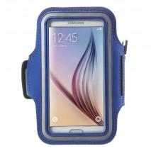 Sport Armband Samsung Galaxy