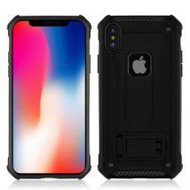 iPhone X & XS