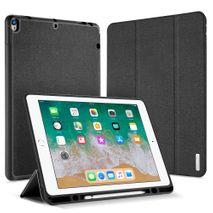 iPad 12.9 (2017)