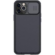 iPhone 12/12 Pro