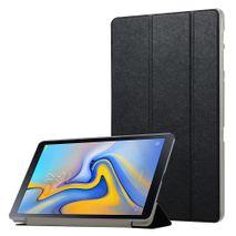 Galaxy Tab A 10.5 (2018)