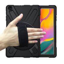 Galaxy Tap A 10.1 (2019)