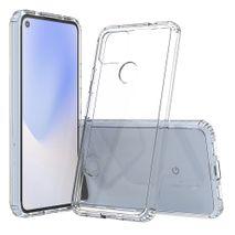 Pixel 4a 5G & 5-XL
