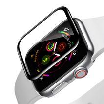 Apple Watch Skjágler