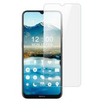 Nokia G10/G20