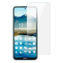 Nokia X10/X20