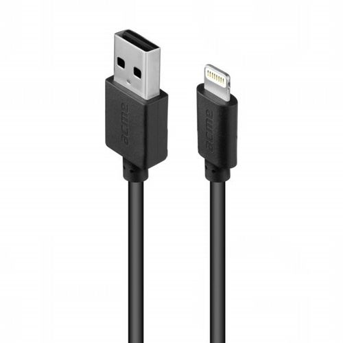 acme-europe-acme-cb1031-lightning-cable-1m-379073-02