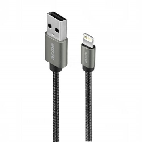 acme-europe-acme-cb2031g-lightning-cable-1m-379094-02_0