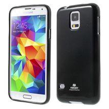 Galaxy S5 & S5 neo