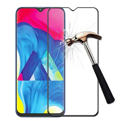 full-cover-screen-protector-for-samsung-galaxy-s10e-m10-m20-tempered-glass-a30-a40-a50-a70_2