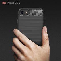 iPhone 7 & 8 / SE