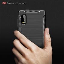 Galaxy Xcover PRO