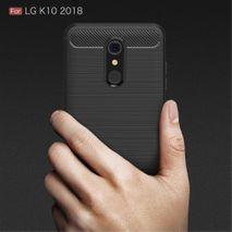LG K10 (2018) / K11