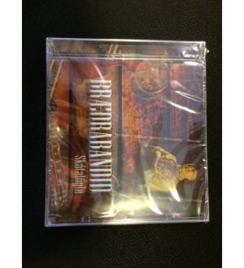 Bræðrabandið CD