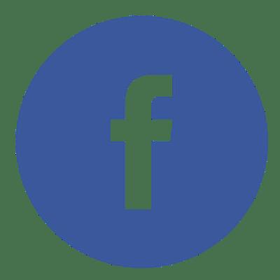 Fylgstu með okkur á Facebook