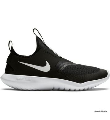 Nike Flex Runner (GS)