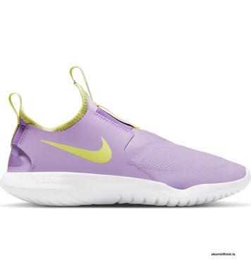 Nike Flex Runner (GS)