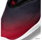 th Nike Flex Runner (GS)